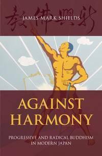 Against Harmony: