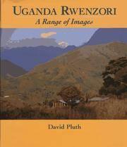 Uganda Rwenzori, A Range of Images