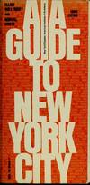 image of Aia Guide to New York City