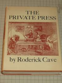 The Private Press