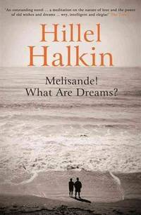 Melisande! What are Dreams?