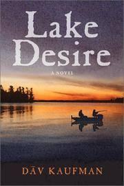 Lake Desire
