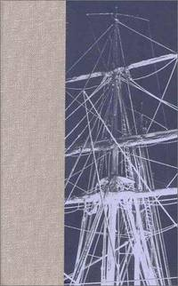 Endurance: Shackleton's Incredible Voyage by Alfred Lansing - Hardcover - 1994-04-08 - from Books Express and Biblio.com