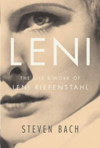 LENI: The Life and Work of Leni Riefenstahl