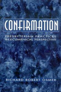 s www biblio com book proceedings iab conference bryoecology9780664500009 bx 0 m jpg