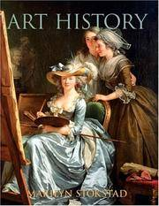 Art History by Marilyn Stokstad - Hardcover - 2004-04-03 - from Books Express and Biblio.co.uk