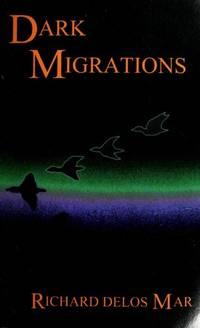 Dark Migrations