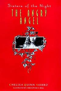 Sisters of the Night : The Angry Angel