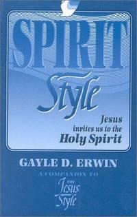 Spirit Style