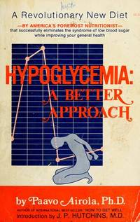 Hypoglycemia: A Better Approach