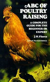 A. B. C. of Poultry Raising