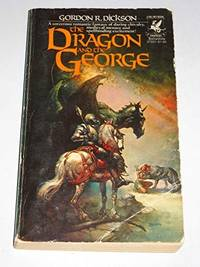 image of The Dragon and the George