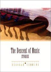The Descent of Music: Stories