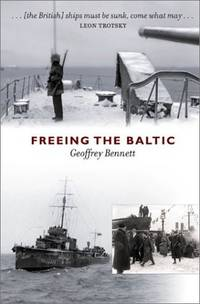 Freeing the Baltic.