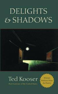 Delights and Shadows