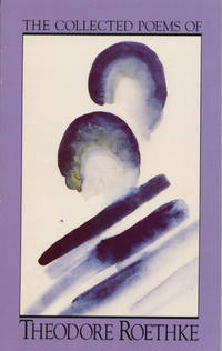image of The Collected Poems of Theodore Roethke