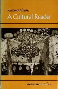 Lecturas basicas: A cultural reader