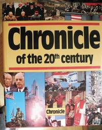 Chronicle of the 20th [twentieth] Century