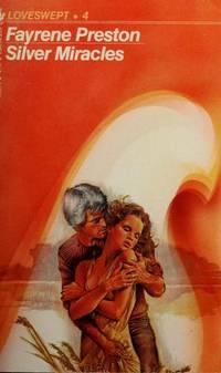 Silver Miracles by  Fayrene Preston - Paperback - 1983 - from Massoglia Books and Biblio.com