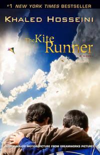 The Kite Runner Movie Tie-In