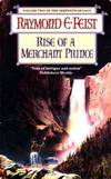 image of Rise Of A Merchant Prince