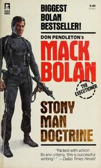 Mac Bolan