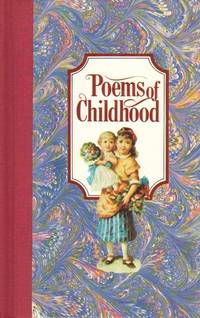 Poems of Childhood  New Poetry