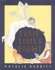 Elise Times Eight