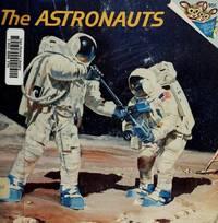 THE ASTRONAUTS (Random House Pictureback)