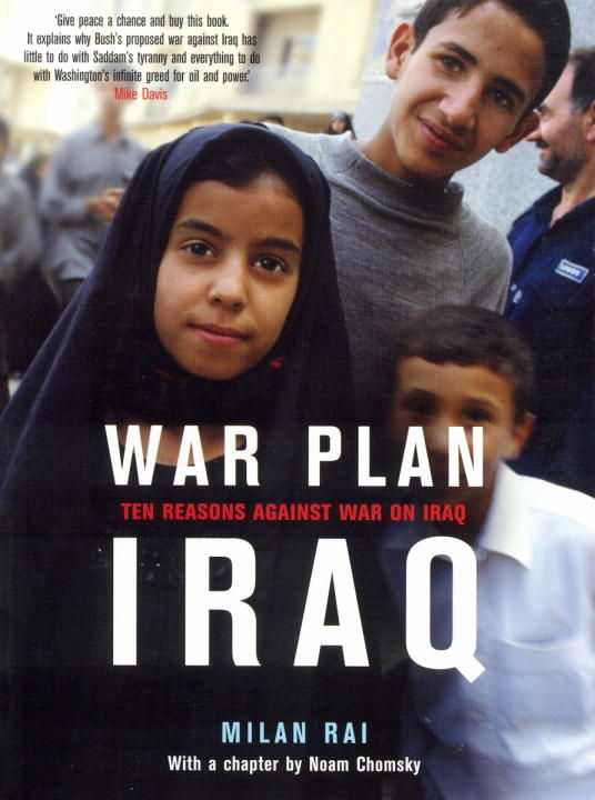 reasons for iraq war And hegemonic stability theory as causes for the 2003 us-iraq war many  factors went into the decision of united states leaders to enter into war with iraq  in.