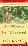 image of At Home in Mitford (The Mitford Years, Book 1)