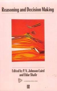 Http Biblio Co Uk Book Help Phrasal Verbs Acklam R D