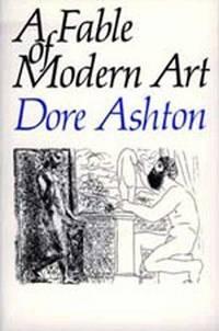 A Fable Of Modern Art