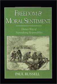 """hume morality is based on sentiment David hume: """"the hypothesismaintains that morality is determined by sentiment it defines virtue to be whatever mental action or quality gives to a spectator the pleasing."""