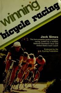 Winning Bicycle Racing