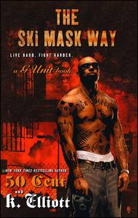 The Ski Mask Way (G Unit)