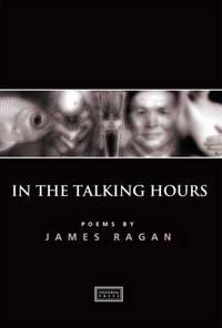 In the Talking Hours
