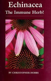 image of Echinacea: The Immune Herb