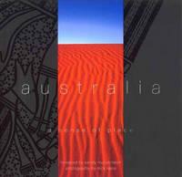 Australia: A Sense of Place