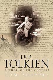 J. R. R. Tolkien. Author of the Century