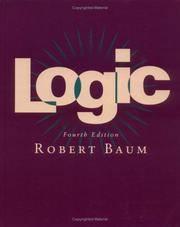 image of Logic