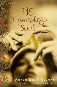 The Illuminated Soul
