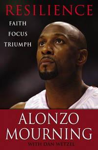 Resilience: Faith, Focus, Triumph