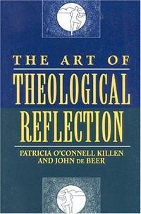 The Art of Theological Reflection: 12