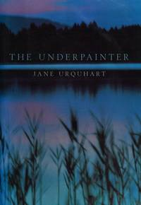 image of Underpainter