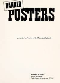 Banned Posters