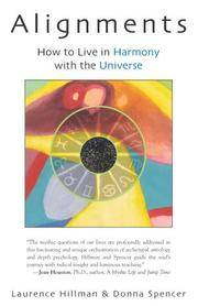ALIGNMENTS: How To Live In Harmony With The Universe