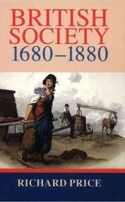 40c9ca2bf2 http://biblio.co.uk/book/ordinary-war-eventful-career-u-604/d ...