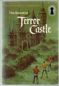 image of Secret of Terror Castle - Three Investigators (Paperback)