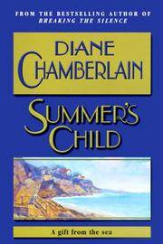 Summer's Child: A Gift from the Sea (Audiobook)